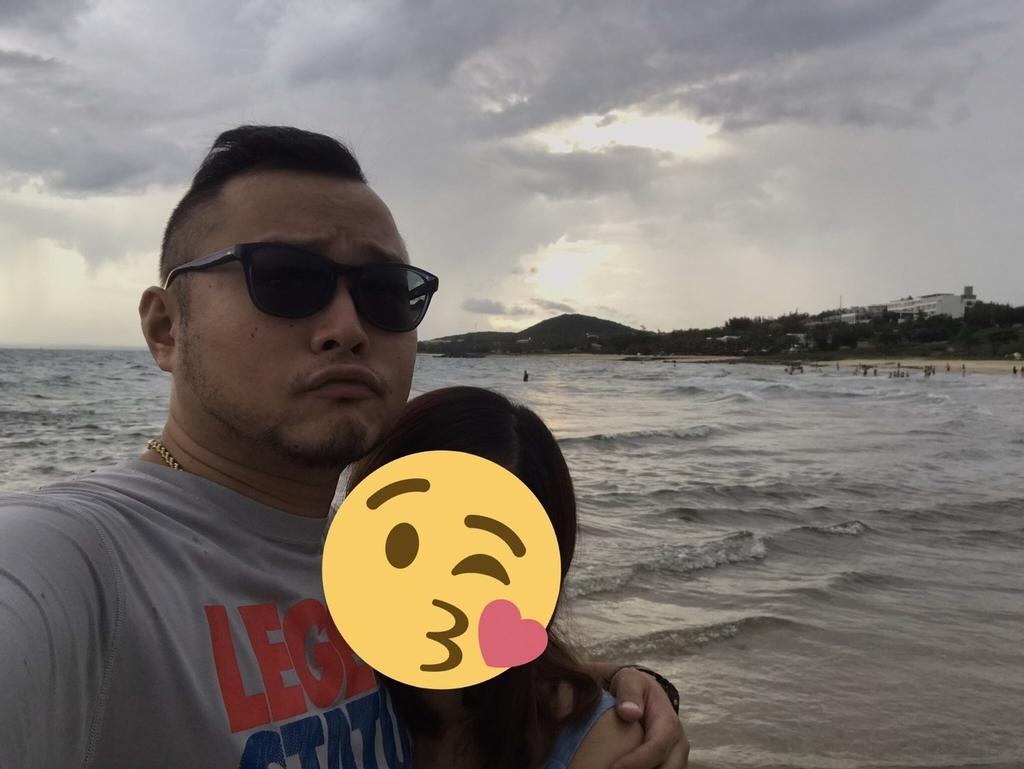 f:id:eggyazawa:20181019234157j:plain