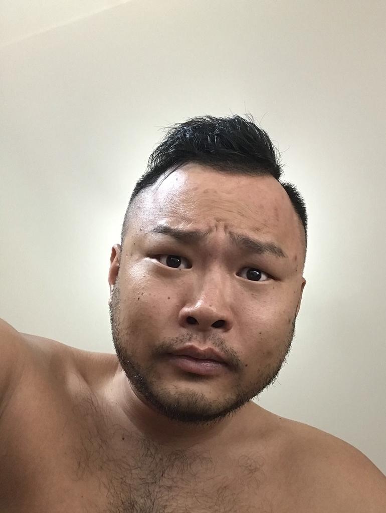 f:id:eggyazawa:20181026172503j:plain