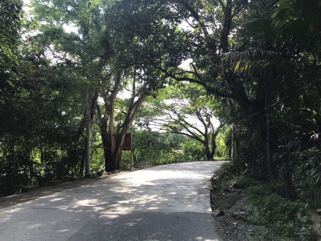f:id:eggyazawa:20181102190212j:plain