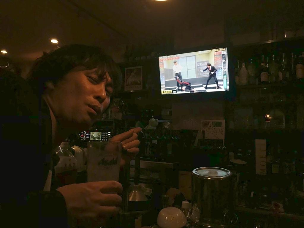 f:id:eggyazawa:20181109201543j:plain