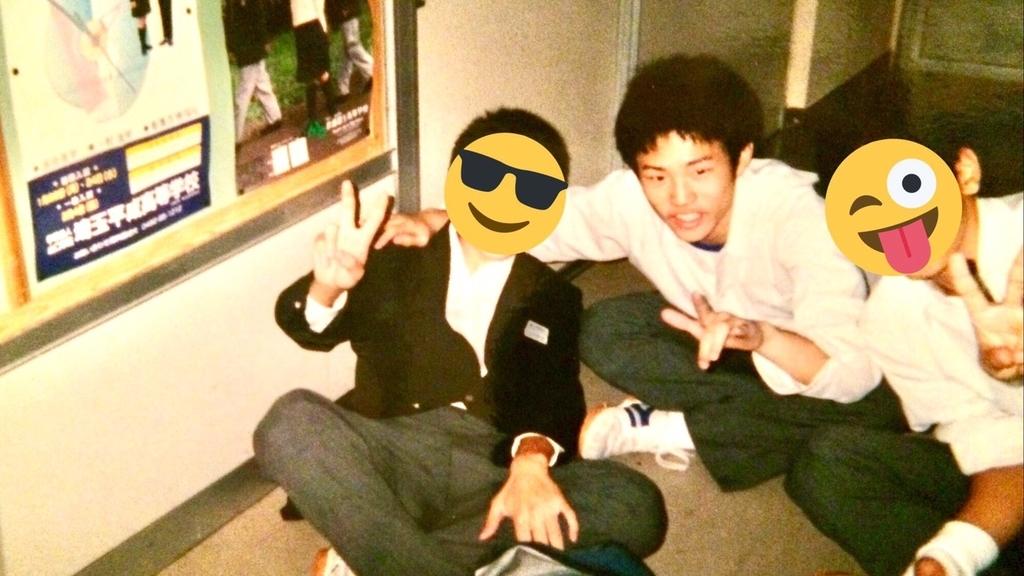 f:id:eggyazawa:20181109215010j:plain