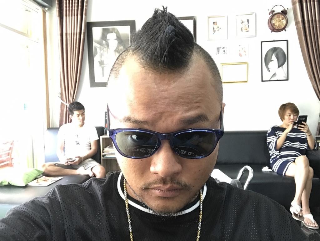 f:id:eggyazawa:20181130231652j:plain