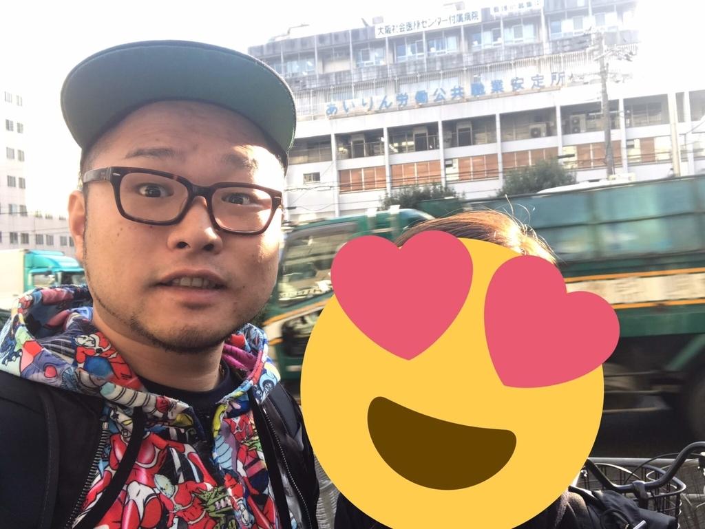 f:id:eggyazawa:20181222174218j:plain