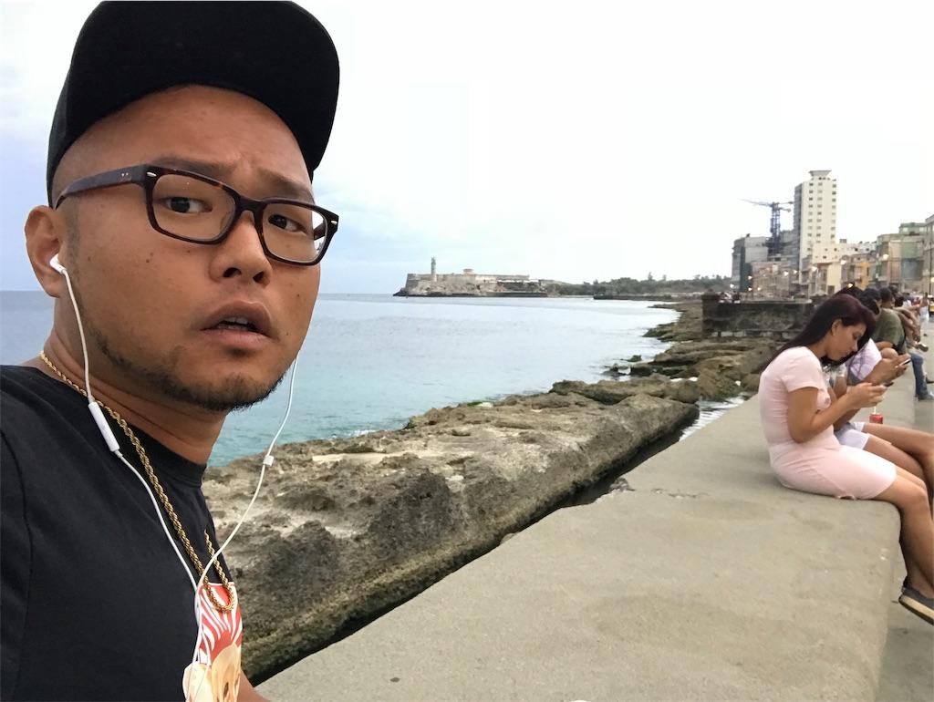 f:id:eggyazawa:20181231000956j:image