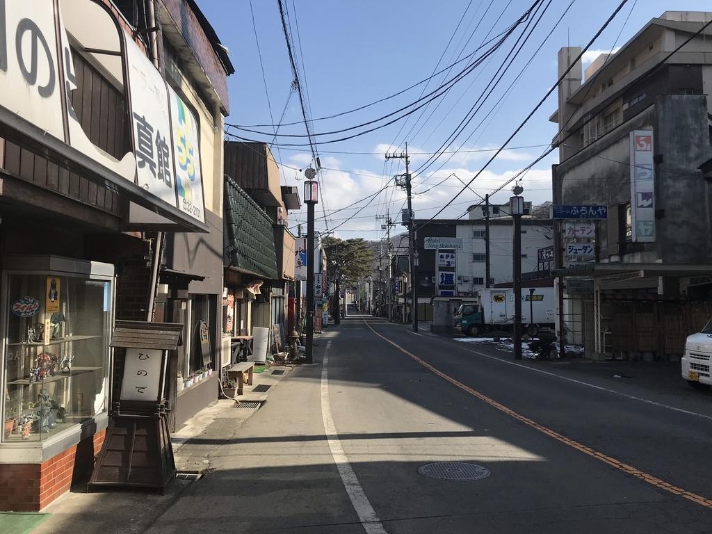 f:id:eggyazawa:20190224183750j:plain