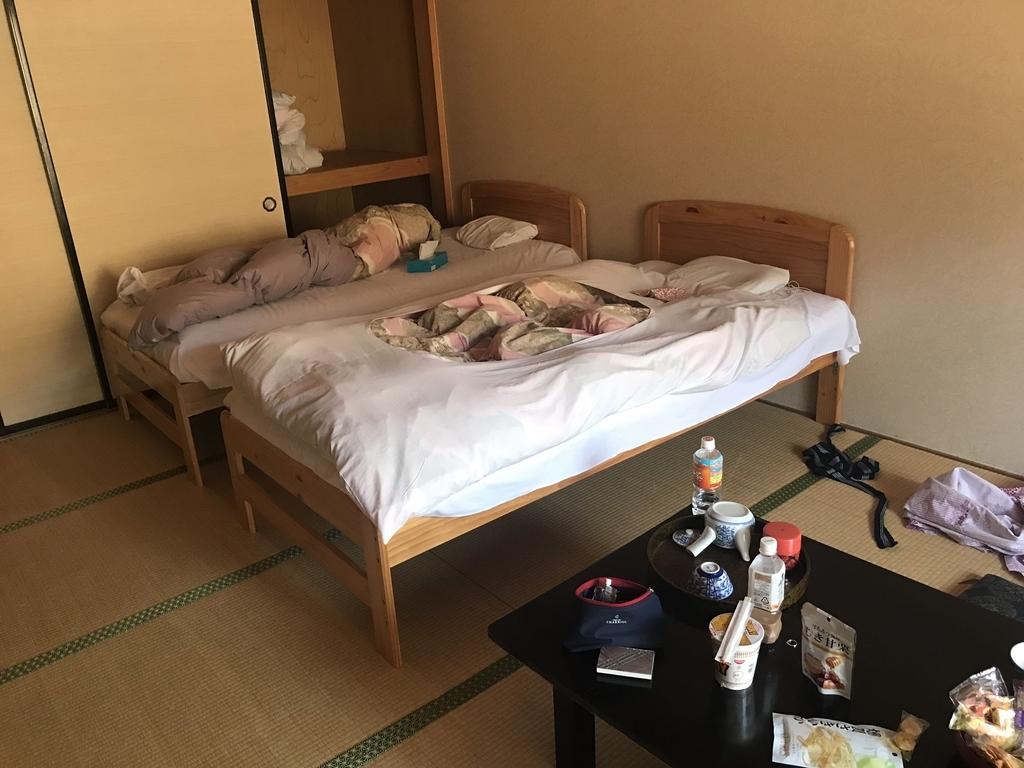 f:id:eggyazawa:20190224184547j:plain