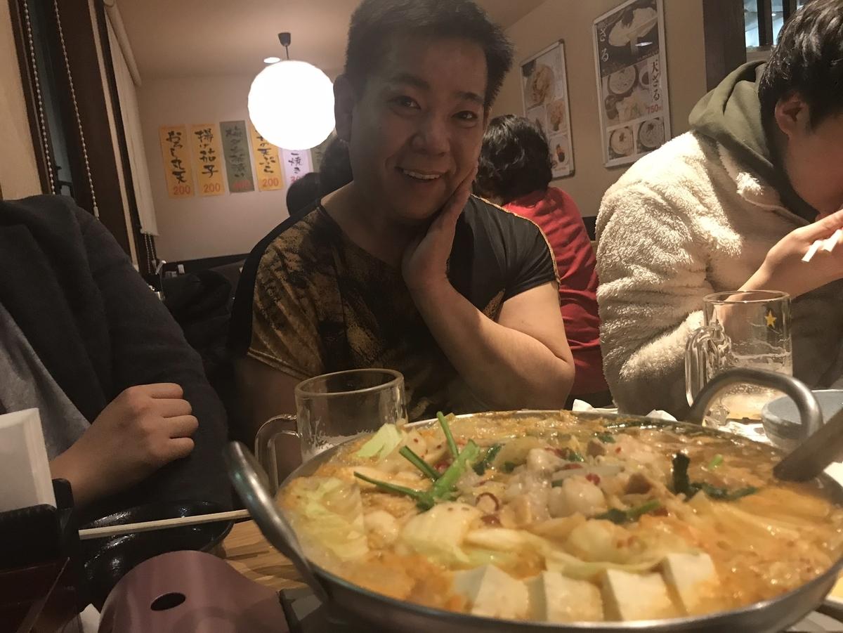 f:id:eggyazawa:20190403204745j:plain