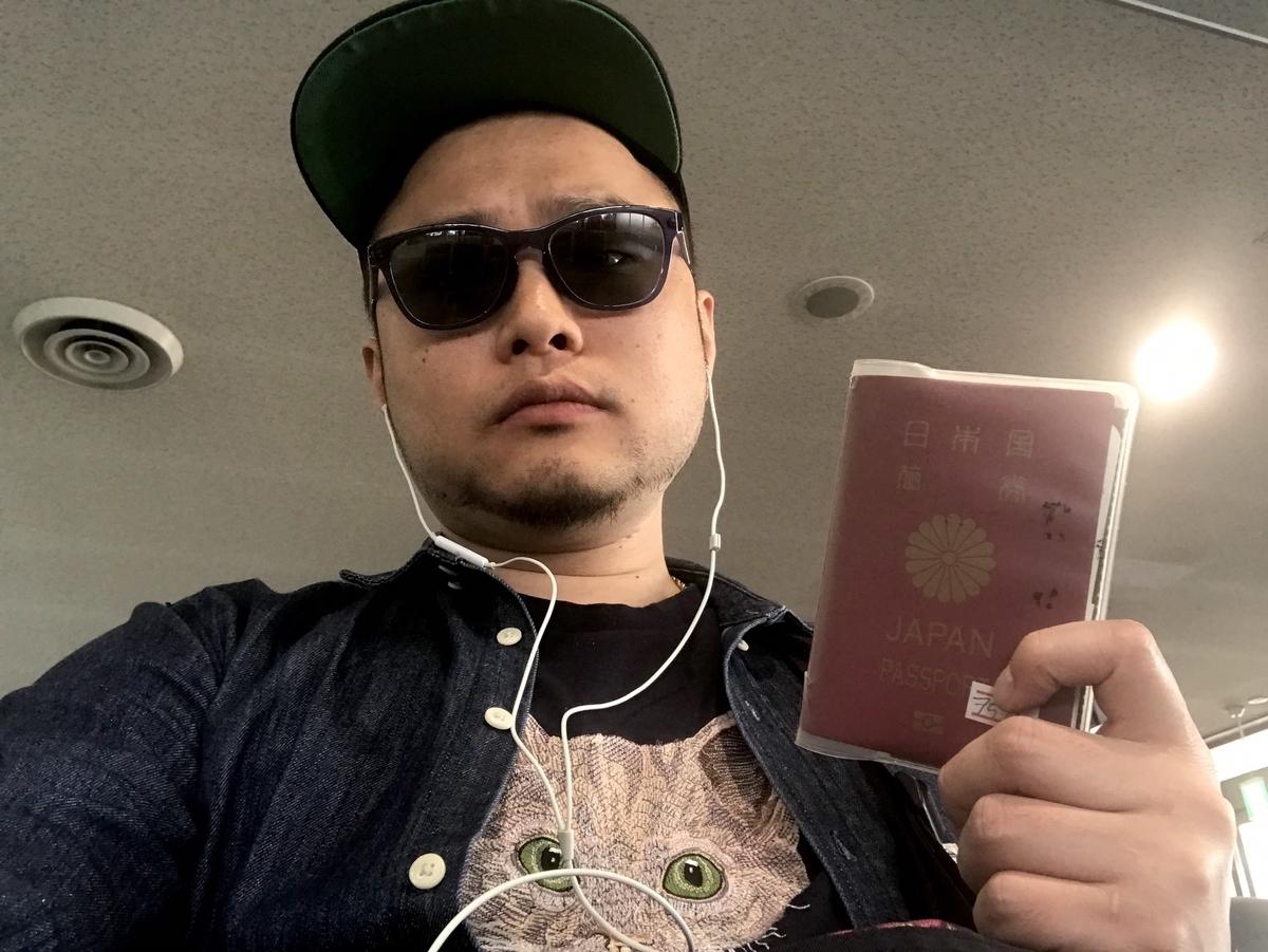 f:id:eggyazawa:20190510185425j:plain