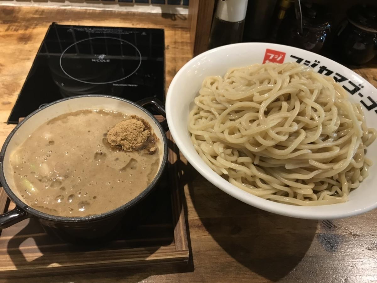 f:id:eggyazawa:20190719192747j:plain