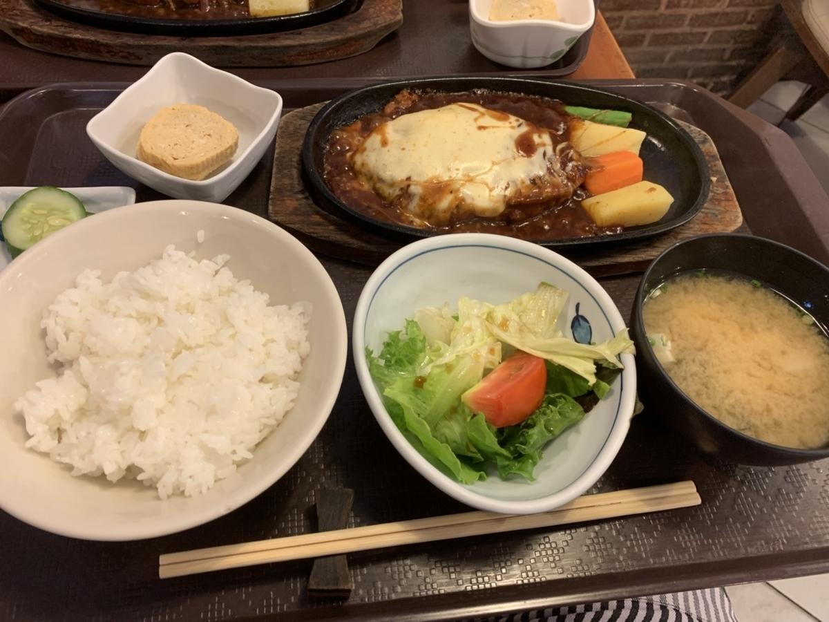 f:id:eggyazawa:20190812161443j:plain