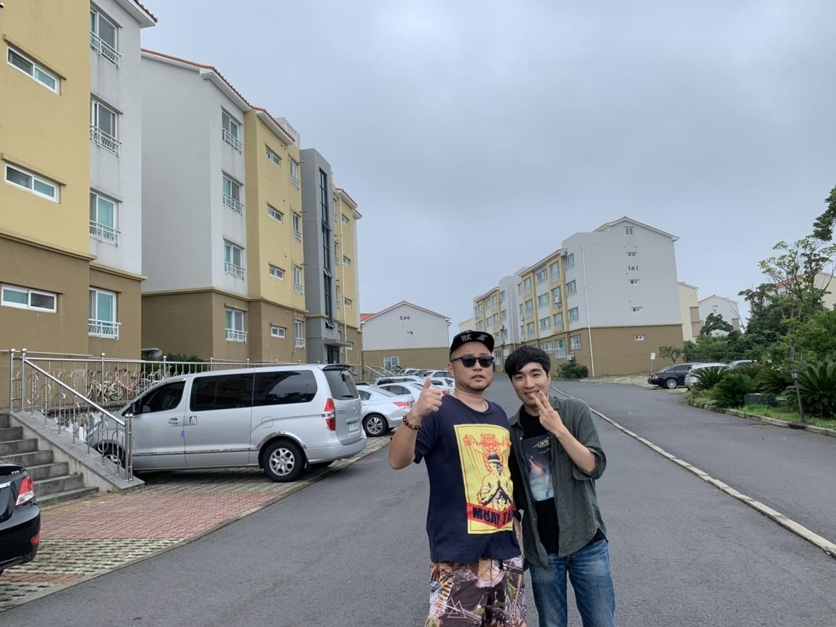 f:id:eggyazawa:20190918231846j:plain