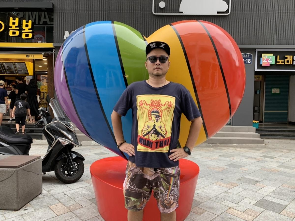 f:id:eggyazawa:20190918232112j:plain