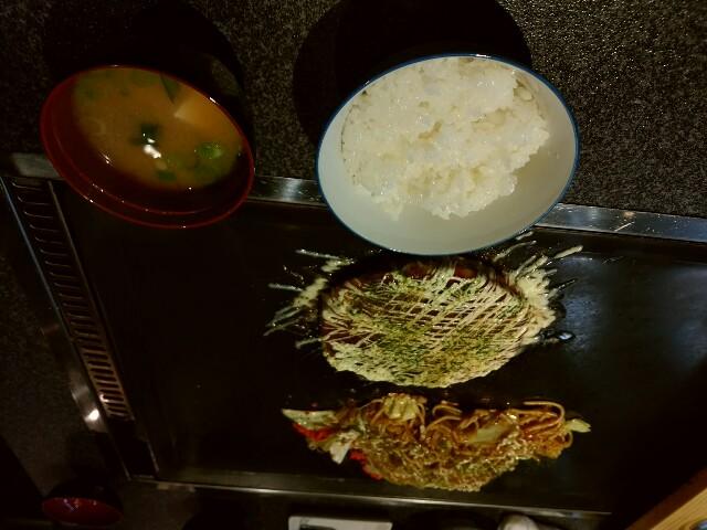 f:id:egoshi-hirochige:20170128222228j:plain
