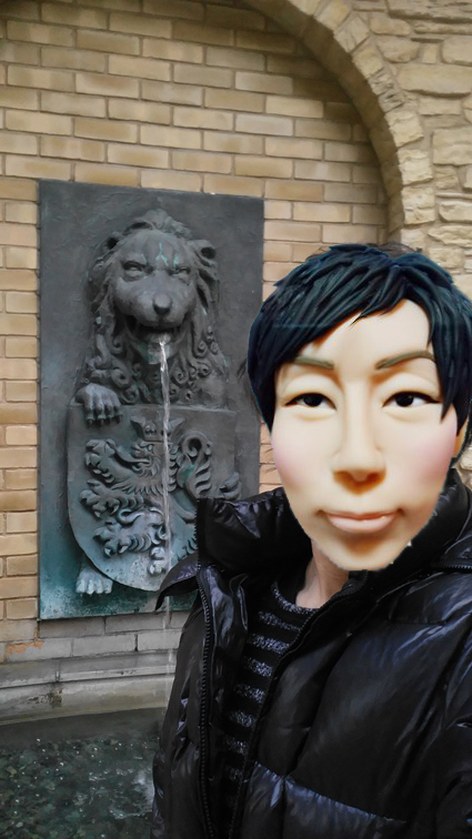 f:id:egoshi-hirochige:20170207211244j:plain