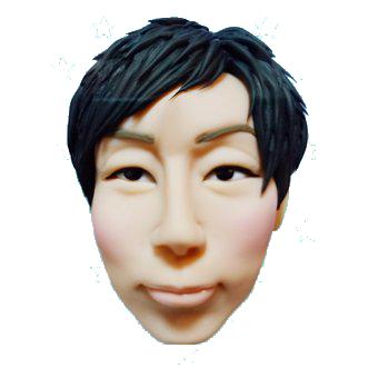 f:id:egoshi-hirochige:20170207223247p:plain