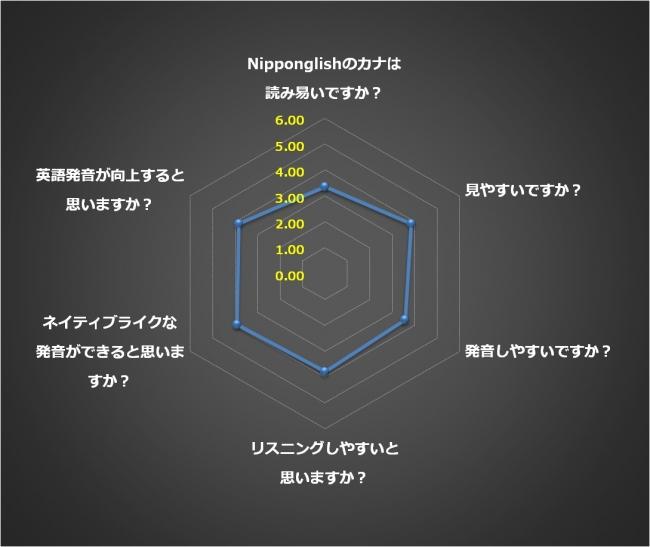 f:id:eguta:20180816134025j:plain