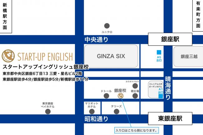startup-english