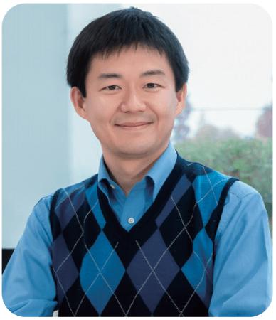 教材の監修者は、2016〜18年度にNHKラジオ『基礎英語1』の講師を務めていた田中敦英さん。