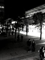 f:id:egyo2nd:20100118005305j:image