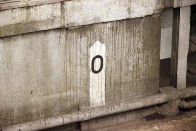 f:id:egyo2nd:20111225203721j:image