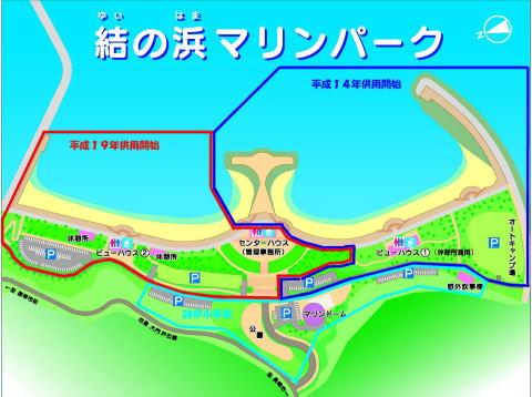 f:id:ehon-no-mori:20170516134104j:plain