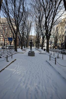 f:id:ehonbank:20110130092128j:image