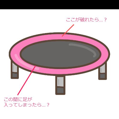 f:id:ehondaisukihinamama:20210318223455p:plain