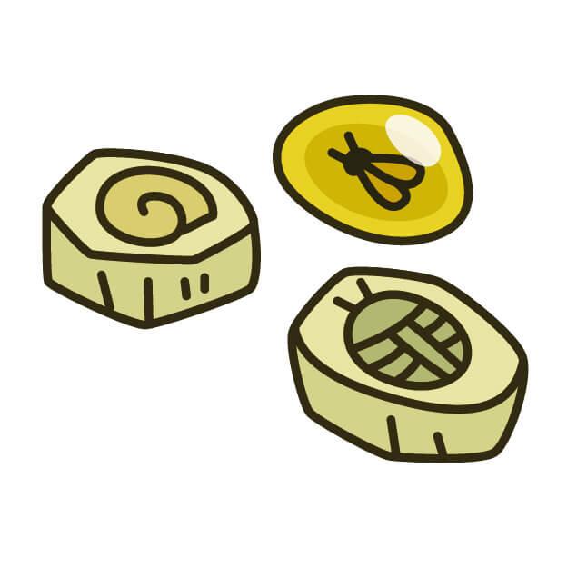 f:id:ehondaisukihinamama:20210416104131j:plain