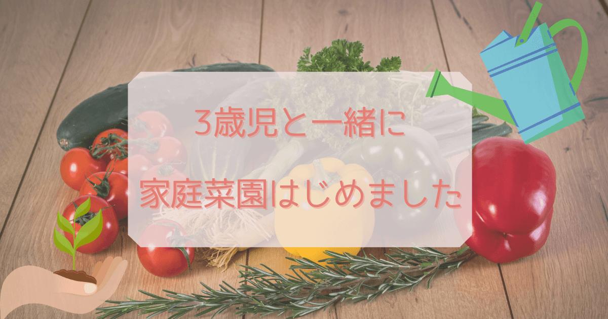 f:id:ehondaisukihinamama:20210502234344p:plain