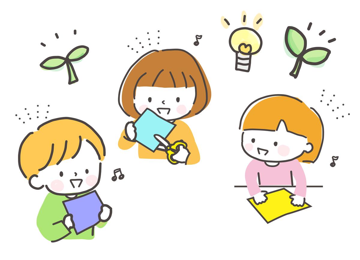 f:id:ehondaisukihinamama:20210509222832j:plain