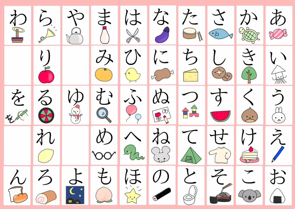 f:id:ehondaisukihinamama:20210818233546j:plain