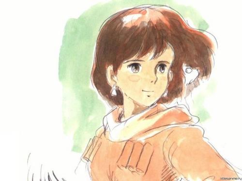 f:id:ei-gataro:20121230154602j:image:w340