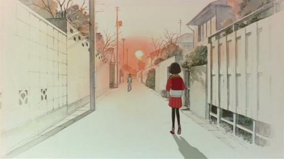 f:id:ei-gataro:20131201053913j:image:w260