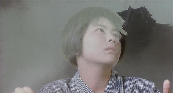 f:id:ei-gataro:20210526003551j:plain