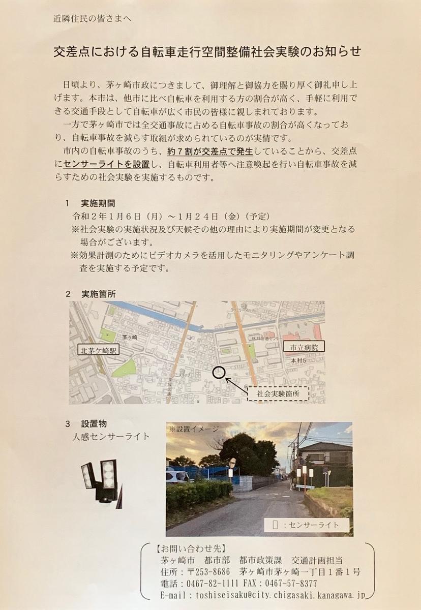 f:id:ei-san:20200101220102j:plain