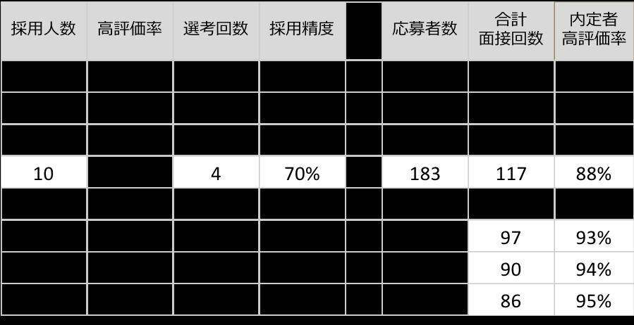 f:id:ei_tsukamoto:20180528230557p:plain
