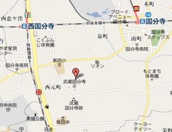 f:id:eichi44:20091213195421p:image