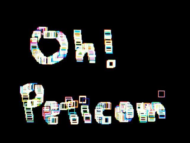 f:id:eidaht:20110710222717j:image