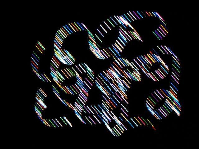 f:id:eidaht:20110710222718j:image