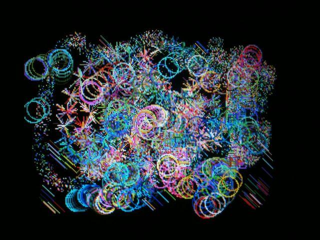 f:id:eidaht:20110714033132j:image