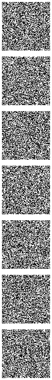 f:id:eidaht:20120322021954p:image:w360