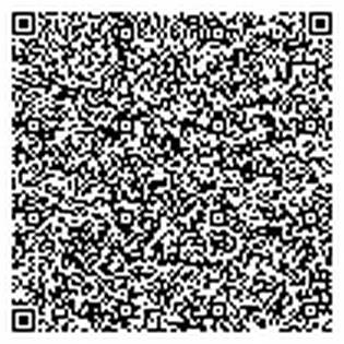 f:id:eidaht:20120823003037p:image