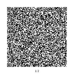 f:id:eidaht:20121124093842p:image
