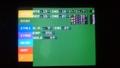 プチコンでゲームブックドルアーガの塔のアドベンチャーシート