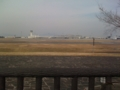 高松空港(東ウイング)