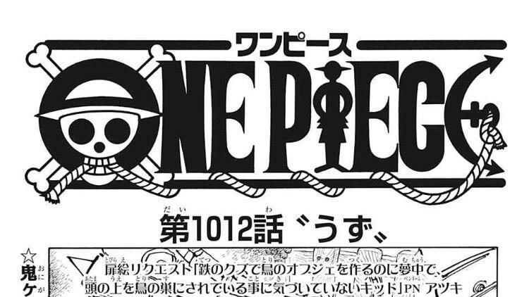 ONEPIECE1012話アイキャッチ