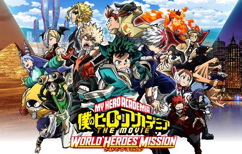 ワールドヒーローズミッションアイコン