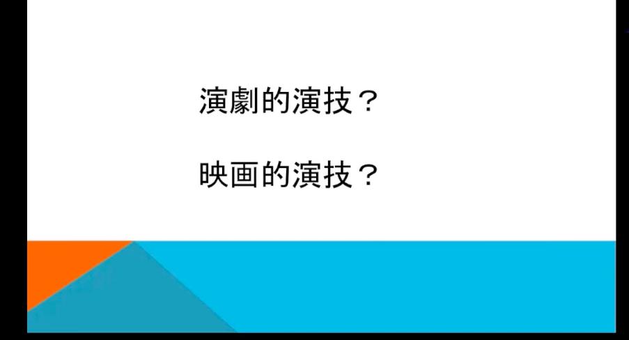 f:id:eigabigakkou:20201127173927p:plain