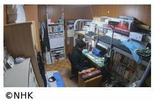 ノーナレ「岡崎体育・道化の逆襲」12/18 感想まとめ - シネマの部屋