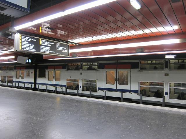 20100506122746
